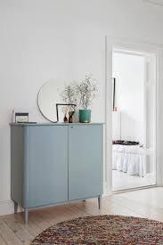Vintage Metal Kitchen Cabinets by Best 25 Vintage Cabinet Ideas On Pinterest Display Cabinets