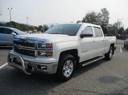 New And Used Cars & Trucks For Sale In Terrace BC - MacCarthy GM Terrace Nashville Used Vehicles For Sale Commercial Truck Sales Western Star And Freightliner St George Cars Trucks Suvs Preowned Painters For Sale Pride And Class 2016 Peterbilt 389 Youtube 2004 Kenworth W900l 72 Sleeper 131 Visit Jim Causley Buick Gmc In Clinton Townshiprm Kemptville On Myers Rays Sales Chevrolet Fernie Denham Gms New Inventory J S Trailer Home Facebook