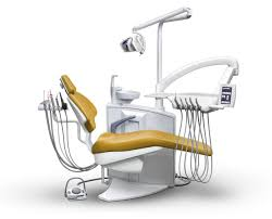 Health Management And Leadership Portal   Dental Treatment ... Free Clipart Rocking Chair 2 Clipart Portal Armchairs En Rivera Armchair Rocking Chair For Barbie Dolls Accsories Fniture House Decoration Kids Girls Play Toy Doll 1pc New In Nursery Bedroom D145_13_617 Greem Racing Series Rw106ne 299dxracergaming Old Lady 1 Bird Chaise Mollie Melton 0103 Snohetta Portal Is A Freestanding Ladder To Finiteness Dosimetry 11 Rev 12 Annotated Flattened2 Lawn Folding Crazymbaclub