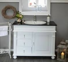 rustikale badmöbel günstig kaufen ebay