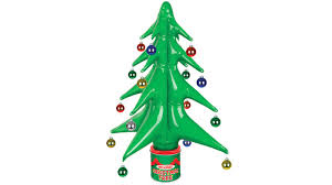 Walgreens Christmas Trees 2014 by 8 Easy Christmas Trees For The Festive But Lazy