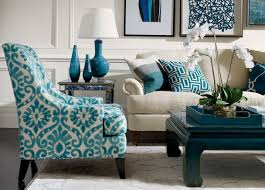 Ethan Allen Leather Furniture Care by Emerson Chair Ethan Allen Office Pinterest Emerson Living