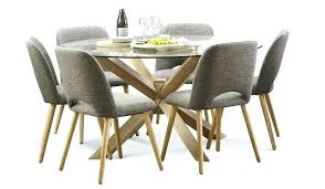 Walmart Dining Tables Round Dinning Table Miles 7 Piece For 8 Design Wallpaper Room