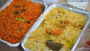 biryani indian cuisine biryani most popular food in hyderabad indian food taste test