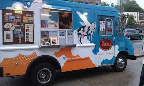 Ice Cream Food Truck Dc | Food Jefes Original Fish Taco Burgers Miami Fl Jefesoriginal La Adelita Food Truck Chicago Trucks Roaming Hunger Fiesta Best 2018 Beach Fries Dc A Realtime Picarocommx Para Tu Fiesta De Quince Aos Quinceaeras Mexiflip Jersey City Fresh Green Arepa Zone Automated Mighty Dog And Acai A Real Use Social Media As An Essential Marketing Tool Diplomatic Impunity Runners Who Embody The Marathon Spirit Hres1704