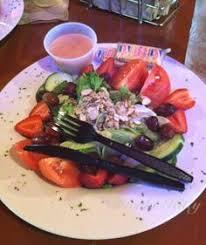 The Shed Menu Salado Texas by Earth Burger In San Antonio Texas Vegan Plant Based Menu Vegan