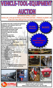 Vehicle Tool Equipment Auction In Prince Albert, Saskatchewan By ... Large Noreserve Estate Auction Saturday May 19th 2018 At 930 Am 1999 Mitsubishi Fuso Fe639 Salvage Truck For Sale Or Lease Vehicle Tool Equipment In Prince Albert Saskatchewan By I Bought A And Half Copart F150 Youtube Pickles Blog About Us Australia Dont Buy Salvage Tesla They Said Just Like New Teslamotors Online Auctions Us Now Rebuilt Title Trucks For 2006 Toyota Tacoma Prunner Auto Ended On Vin 1fa6p0hd6e53150 2014 Ford Fusion Se