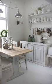 landhausküchen 65 wunderschöne einrichtungsideen swedish