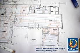 Hydronic Radiant Floor Heating Supplies by Radiant Design U0026 Supply Inc Design And Supply