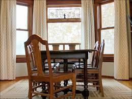 Wayfair Round Dining Room Table by Living Room Marvelous Wayfair Bathroom Rugs Wayfair My Rug