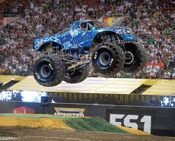 100 Monster Truck Show Los Angeles Deal LAST CHANCE Save Up To 50 Off Jam At Royal Farms
