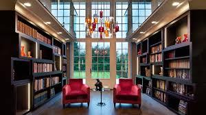 100 Interior Designers Residential Lighting Design The Basics Studio N