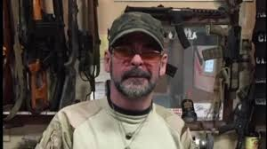 Where Does The Emmaus Halloween Parade Start by Lehigh County Gun Shop Owner Arrested At Holland Tunnel With