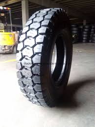 China Transking Boto Aeolus Wholesale Semi Truck Bus Trailer Tires ... Preparing Your Commercial Truck Tires For Winter Semi Truck Yokohama Tires 11r 225 Tire Size 29575r225 High Speed Trailer Retread Recappers Raben Commercial China Whosale 11r225 11r245 29580r225 With Cheap Price Triple J Center Guam Batteries Car Flatfree Hand Dolly Wheels Northern Tool Equipment Double Head Thread Stud Radial Hercules Welcome To Linder