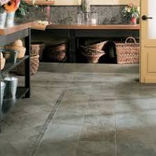 Mannington Porcelain Tile Serengeti Slate slate porcelain tile available at avalon flooring 14 showrooms