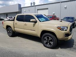 New 2018 Toyota Tacoma TRD Sport Double Cab In Tallahassee #M077423 ... New 2018 Toyota Tacoma Trd Sport Double Cab 5 Bed V6 4x2 Automatic 2019 Upgrade 4 Door Pickup In Kelowna Preowned 2017 Crew Highlands Sr5 Vs 2015 4x4 Reader Review Product 36 Front Windshield Banner Decal Truck Off Chilliwack 2016 Used 4wd Lb At Feature Focus How To Use Clutch Start Cancel The I Tuned Suspension Nav