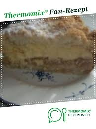quark apfel kuchen