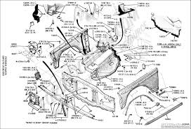 Chevy Truck Body Parts Diagram Ford Truck Technical Drawings And ... Pickup Truck Beds Tailgates Used Takeoff Sacramento 84 Chevy Parts Diagram Online Ideportivanariascom 6772 Lmc Best Resource Restored Under 6066 1954 Chevygmc Brothers Classic 1942 Wiring Chevrolet Silverado How To Install Replace Window Regulator Gmc Suv