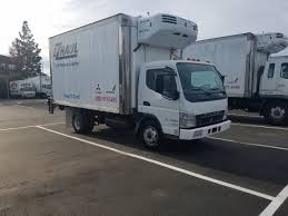 2007 Mitsubishi Fuso Fe180, San Diego CA - 5001556972 ... 2018 Western Star Other Los Angeles Metro Ca 350292 2017 Hino 268a San Diego 5001741605 Cmialucktradercom Used Rv Trader Truck And Van Best Big Unique 296 Rat Rods Images On Pinterest New Sell Your Car The Modern Way We Put Seven Services To Test Ford Lorry Stock Photos Alamy Cycle Takvim Kalender Hd California Forklifts Interactive Websites Inventory Classifieds Digital Marketing Camper Rvs For Sale Rvtradercom Trucks For Export Locator Uk