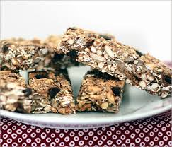 In 2009 Angela Created An Energy Bar So Popular Her Enthusiastic Fans Practically Demanded That She Sell Them Started A One Woman Bakery Where