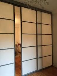 cloisons amovibles chambre cloison amovible en bois à peindre dans chambre enfant cloison