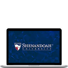 Apple Help Desk Support by Institutional Computing Shenandoah University Institutional