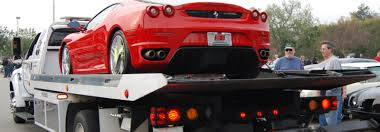 Metro Atlanta Towing Service | Atlanta , GA Call 678-933-1672ATLANTA ... Towing Pell City Al 24051888 I20 Alabama Neil Churns Service 3500 Carolina Rd Suffolk Va Tow Trucks Langley Surrey Clover Companies In Dawsonville 706 5259095 Home Cts Transport Tampa Fl Clearwater Highway Emergency Response Operators Wikipedia Wrecking Greenwood Shreveport La Stealth Recovery Roadside Assistance Eugene Or Illustration Of A Tow Truck Wrecker With Driver Thumb Up On Isolated I85 Heavy Truck Lagrange Ga Lanett Auburn 334 Mcs Services In Atlanta Georgia 30341 Towingcom