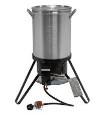 Brinkmann Electric Patio Grill Amazon by Brinkmann 815 4001 S Turkey Fryer Brinkmann Http Www Amazon Com