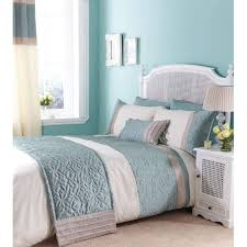 Teal Colour Living Room Ideas by Duck Egg Blue Living Room Ideas