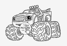 Amazing Advantages Monster Truck Coloring Pages | COLORING PAGE Free Printable Monster Truck Coloring Pages New Batman Watch How To Draw Mud Best Vector Avenger With Page Click The For Kids Transportation Cool Dot Drawing Learning Stock Royalty Cartoon Cliparts Vectors And Large With Flags Coloring Page Kids Monster Truck Drawing Side View Mailordernetinfo Pdf Grave Digger Orange