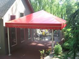 Photo Contest Winners Feb 2015 - Midwest Fabric Products Association Commercial Awnings From Bakerlockwood Western Awning Company Aaa Rents Event Services Party Rentals Kansas City Storefront Jamestown And Tents Metal Door In West Chester Township Oh Long Dutch Canopy Tent Restaurant Photo Contest Winners Feb 2016 Midwest Fabric Products Association U Build Federation Window
