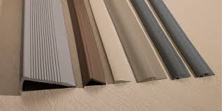 Vinyl Tile To Carpet Transition Strips by Vinyl Accessories U2013 Roppe
