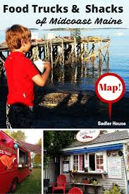 Midcoast Maine Food Trucks And Shacks | Lobster Shack, Food Truck ... Food Trucks Are Out After Bar Close In Minneapolis But Only For The La Trucks Map Ludo Truck Clicktourinfo Location The Columbus Festival Isometric Brussels On Behance Maps Not A New Idea Talk Searching Rodeo Dtown Christiansburg Inc Worlds Best Tour Popular Austin Pearltrees Vancouver Halloween Parade Expo Oct 0407 2018 Street Eats Hungrywoolf Bg Cartel
