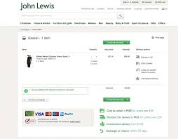 John Lewis & Partners Discount Codes | £50 Off Code | August 2019 ... Softmoc Canada Coupon 2018 Coupon Good For One Free Tailor 4 Less Code Stores Shoes Top 10 Punto Medio Noticias Pacsun Clean Program Recent Discount Ugg Womens Classic Cardy Macys Coupons December 23 Wcco Ding Out Deals Ldon Drugs Most Freebies Learn To Fly 2 Uggs Online Party City Shipping No Minimum Trion Z Discount Active Discounts Ugg Code Australia Cheap Watches Mgcgascom Thereal Photos
