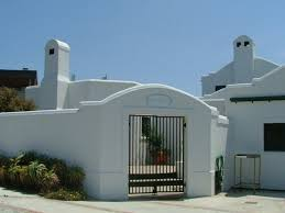100 Boat Homes The House Arniston Holiday Letting
