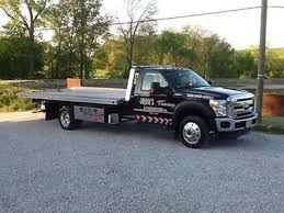 Used Aluminum Rollback Bed For Sale | 2019 2020 Top Car Release Date Isuzu Frr500 Rollback Truck For Sale Durban Public Ads 2010 Man 12 Ton Rollback Truck Approved Auto 2013 Used Ford F650 Rrsb21ft X 96 Wide Jerrdan Rollback Tow Trucks For Sale Fitzgerald Wrecker And Towing Equipment Home Used 2009 Ford Truck In New Jersey 11279 Craigslist 1999 Intertional 4900 Kenworth Tow Trucks In Florida For Sale On Buyllsearch Jerrdan Wreckers Carriers Intertional 4300 Youtube 4700 583361
