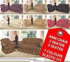 Black Sofa Covers Uk by Sofa Extraordinary 3 Seater Sofa Cover Env Strpique Indcush