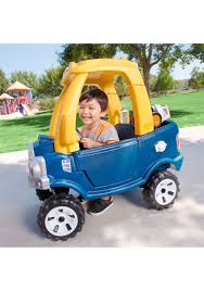 Little Tikes Cozy Coupe- Truck Little Tikes Cozy Coupe Truck Toybox Child Size 2574 New Free Shipping Tikes Jedzik Cozy Coupe Truck Auto Pick Up Zdjcie Na Imged Amazoncom Princess Rideon Toys Games In Portsmouth Hampshire Gumtree Police Classic Rideon Toy Long Eaton Fun The Sun Finale Review Giveaway Pink Search By Brand Little Tikes Cozy Ride On 2900 Pclick Uk What Model Of Do You Have Theystorecom