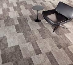 stunning peel and stick carpet squares carpet tiles parquet