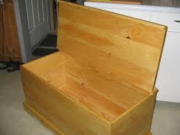 plans for building a wooden toy box custom house woodworking