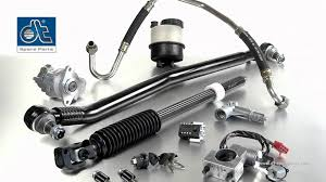 Awesome Truck Spare Parts Online | Suzuki Motorcycles Truck And Trailer Fleet Parts In Western Michigan Find Heavy Duty Wichita Ks Zoautomobiles Buyquatyptsfouzukicarrymitrucksline1501220105cversiongate02thumbnail4jpgcb1421909484 Lvo Truck Parts Catalog Online Uvanus And Interior Volvo Catalog Online S Pinterest Fe Low Any Part Truck Best Price Original Parts Easy Online Mitsubishi Fuso Trucks Japan Spare Buses 24 Best Uhaul Images On Awesome Spare Suzuki Motorcycles Welcome To 108 Keeping You In Service 54 Intertional Best Resource
