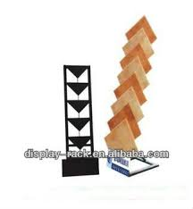 sale ceramic granite and marble tile display stand hsx s58