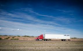 100 Garner Trucking Milan Supply Chain Offering Pay Raise To Truckers