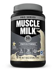 Amazon.com: Muscle Milk Pro Series Protein Powder, Knockout ... How To Find The Hidden Flight Simulator In Google Earth Monster Milk Truck On Vimeo Mr Okras Heads Back Out Road Eater New Orleans Blaze Coloriage Of Hot Wheels Coloring Page For Kids Ambidexter Gamedev Revolution The Cycling Equivalent Of A Search Results Monster Featured Loe1828 Milktruck Youtube