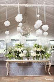 Shabby Chic Wedding Decorations Uk by 31 Best Shabby Chic Wedding Ideas Images On Pinterest Shabby