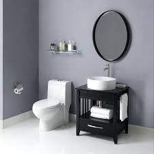 Small Double Sink Vanity by Sink Vanity For Small Bathroom Small Double Sink Bathroom Vanity