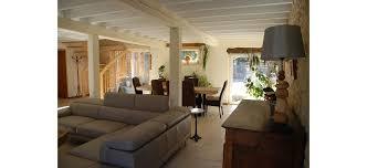 chambre d hote sarlat avec piscine la relinquière gîte et chambres d hôtes à milhac entre sarlat et gour
