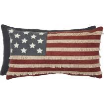 Patriotic Home Decor 4th of July Decorative Accents