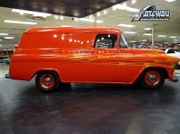 Truck » 1955 Chevy Panel Truck - Old Chevy Photos Collection, All ... Lingenfelters 21st Century Classic 1955 Chevy Stepside Photo Chevrolet Panel Truck For Sale Classiccarscom Cc1124931 Chevrolet3100cameopelvan1955 Vintage Truck Pinterest Check Out This Van With 600 Hp Of Duramax Power Sale At Gateway Cars In Our Metalworks Classics Auto Restoration Speed Shop 47 Street Rod Hudson And Custom Youtube Doc Stevens Barn Find 51 Channeled Over Full Customer Gallery 1947 To Van Clifton Springs Vic 55 Panel By Vondude On Deviantart