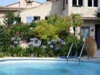 chambre d hote cagnes sur mer self catering accommodation for 2 in cagnes sur mer adv130662